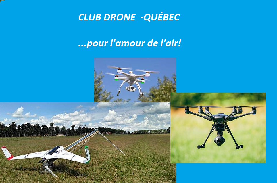 Drones bbbb 001